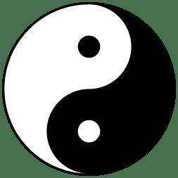hva er yin yoga