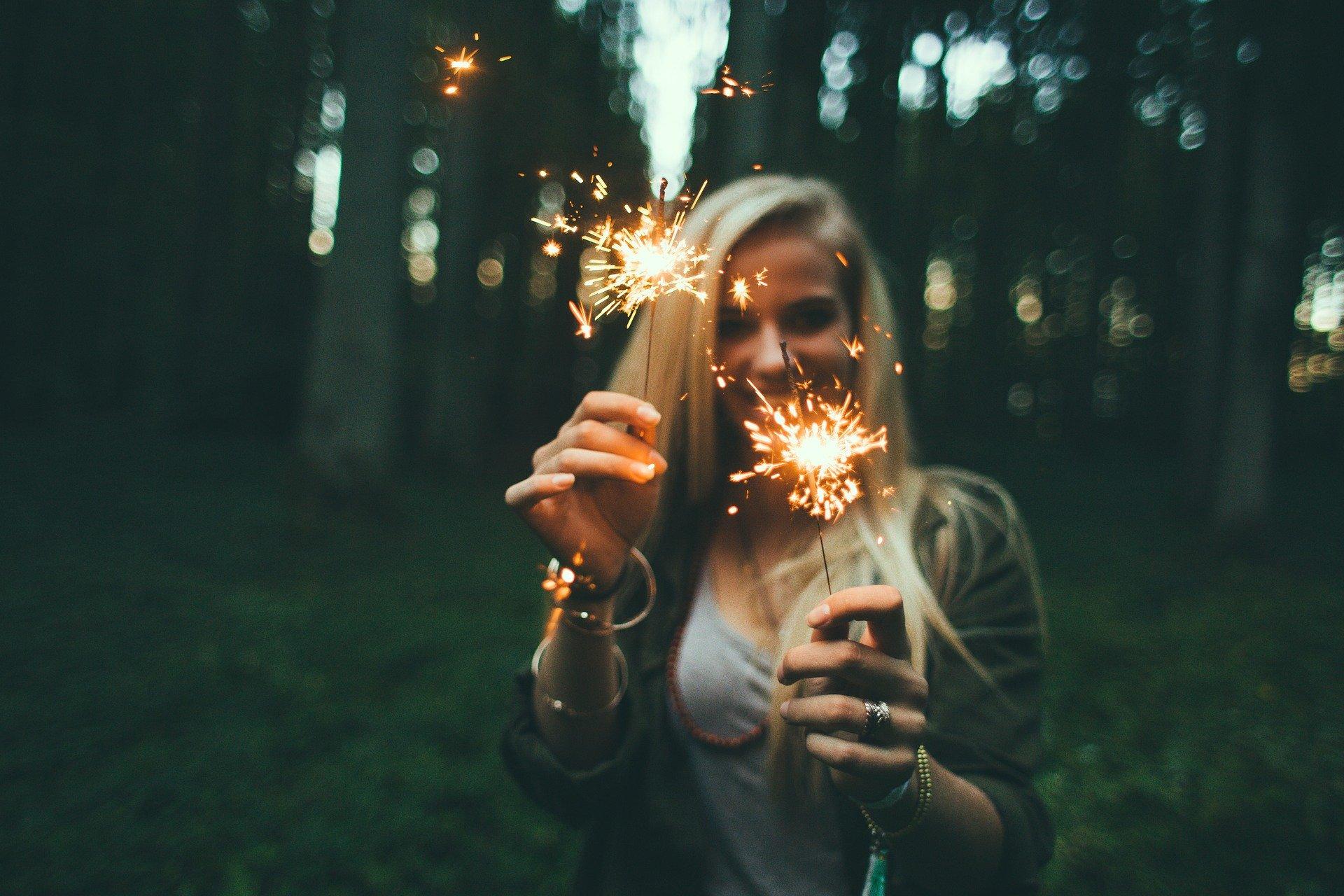magisk livsstil