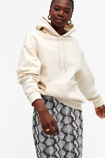 bærekraftige klær